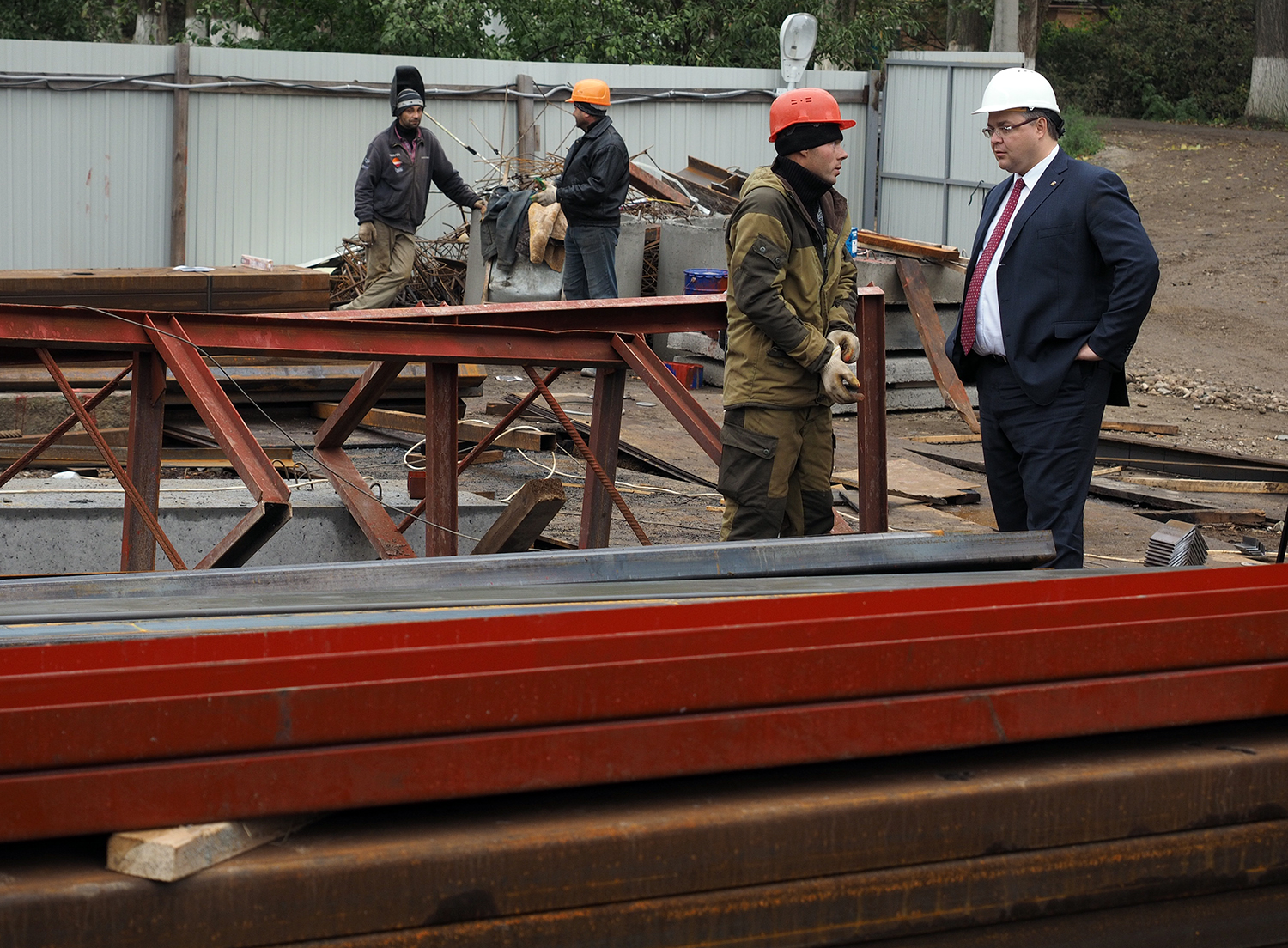 Click to enlarge image 1-img.jpg
